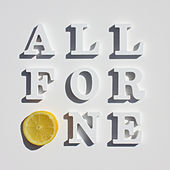 Play & Download All for One by The Stone Roses | Napster