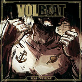 Seal The Deal von Volbeat