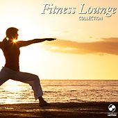 Play & Download Fitness Lounge Collection by Various Artists | Napster