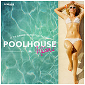Play & Download Poolhouse Miami by Various Artists | Napster