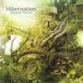 Second Nature by Hibernation