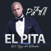 Ta Pa Mi by Pita