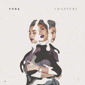 Play & Download Chapters by Yuna | Napster