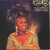 Play & Download Irrepetible by Celia Cruz | Napster