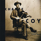 Debut by Chance Mccoy and the Appalachian String Band