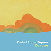 Dynamo by Faded Paper Figures