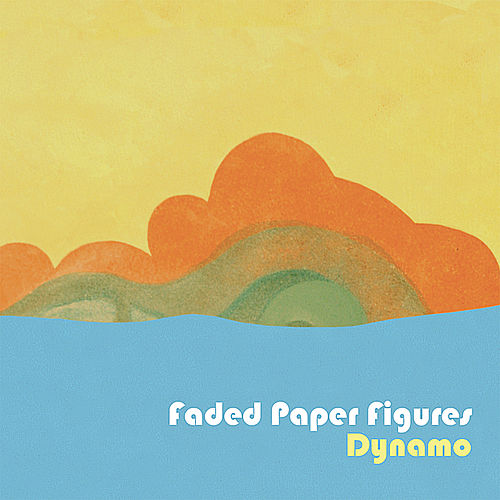 Play & Download Dynamo by Faded Paper Figures | Napster