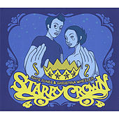 Play & Download Starry Crown by Rhys Jones | Napster