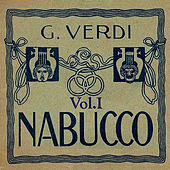 Play & Download Nabucco Vol.I by Orchestra del Teatro San Carlo di Napoli | Napster