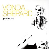 From the Sun by Vonda Shepard