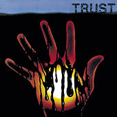 Play & Download L'Élite by Trust | Napster