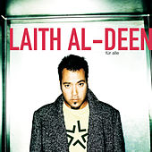 Play & Download Für Alle by Laith Al-Deen | Napster