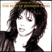 Play & Download The Power Of Love: The Best Of Jennifer Rush by Various Artists | Napster