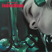 Play & Download Dancetaria by Indochine | Napster