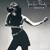 Movin' by Jennifer Rush