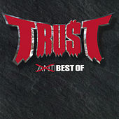 Play & Download Best Of by Trust | Napster