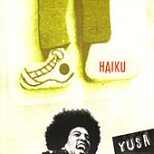 Play & Download Haiku by Yusa | Napster
