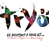 Play & Download De Bouches À Oreilles by Tryo | Napster