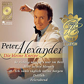 Play & Download Die Kleine Kneipe by Peter Alexander | Napster