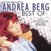 Best Of by Andrea Berg