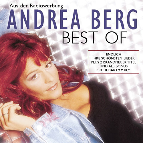 Play & Download Best Of by Andrea Berg | Napster