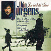 Play & Download Leise rieselt der Schnee by Udo Jürgens | Napster