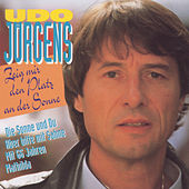 Play & Download Zeig mir den Platz an der Sonne by Udo Jürgens | Napster