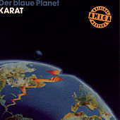 Der blaue Planet by Karat