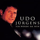 Play & Download Ich werde da sein by Various Artists | Napster