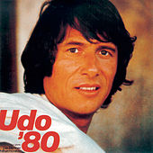 Play & Download Udo '80 by Udo Jürgens | Napster