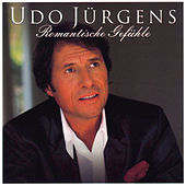 Play & Download Romantische Gefühle by Udo Jürgens | Napster