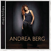Play & Download Machtlos by Andrea Berg | Napster