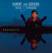 Play & Download Omunduntn by Hubert von Goisern und die Alpinkatzen | Napster