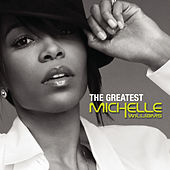 Play & Download The Greatest by Michelle Williams | Napster