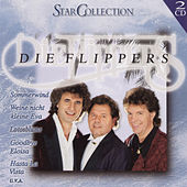 Die Flippers by Die Flippers