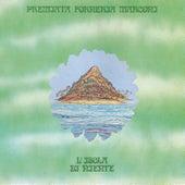 L'Isola Di Niente by Premiata Forneria Marconi