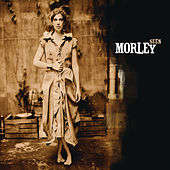 Play & Download Seen by Morley | Napster