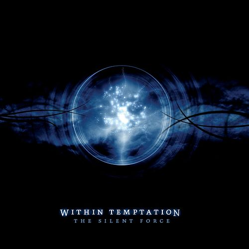 The Silent Force by Within Temptation