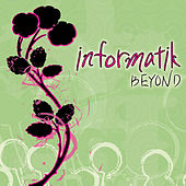Play & Download Beyond by Informatik | Napster