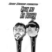 Play & Download Uncle Muscles Presents: Casey and His Brother by Tim And Eric | Napster