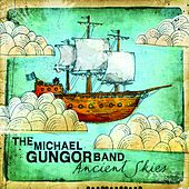 Play & Download Ancient Skies by The Michael Gungor Band | Napster