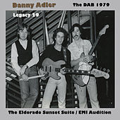 Play & Download The Eldorado Sunset Suite / Emi Audition by Danny Adler | Napster