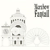 Fantail by Merzbow