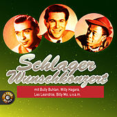 Play & Download Schlager – Wunschkonzert by Various Artists | Napster