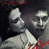 Play & Download La Historia by Colina | Napster