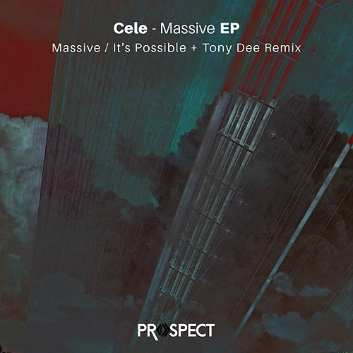 Play & Download Massive EP by Cele | Napster