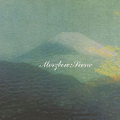 Play & Download Scene by Merzbow | Napster