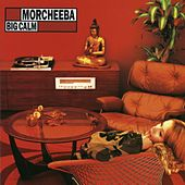 Play & Download Big Calm by Morcheeba | Napster