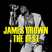 Play & Download The Best by James Brown | Napster