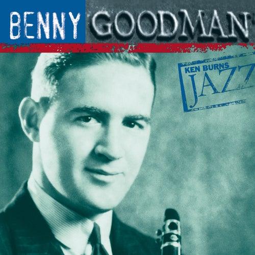 Play & Download Ken Burns Jazz by Benny Goodman | Napster